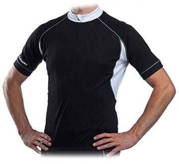 Giant Sport Short Sleeve Jersey