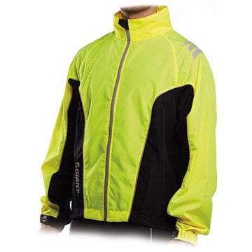 Giant Sport Wind Jacket