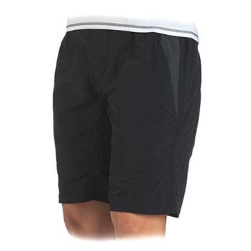 Giant Women's Sport Baggy Shorts