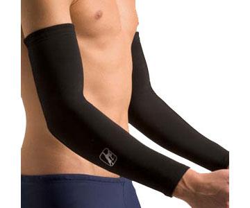 Giordana Super Roubaix Arm Warmers