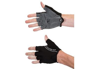Giordana Silverline Summer Gloves