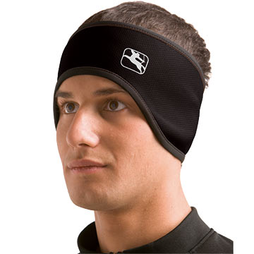 Giordana Super Roubaix Ear Cover