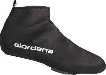 Giordana Neoprene Pullover Shoe Covers