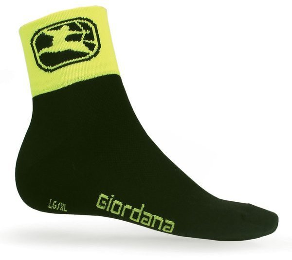 Giordana Classic Trade Socks