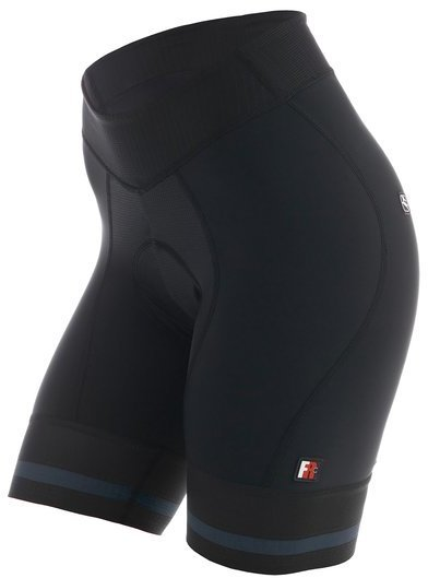Giordana FR-C Short - Women