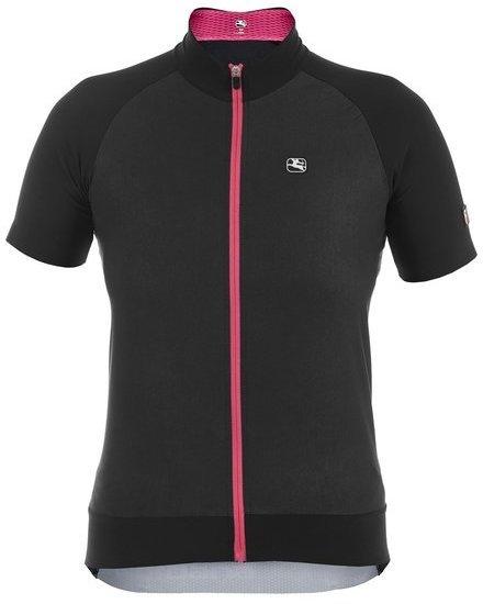 Giordana FR-C Short Sleeve Jersey