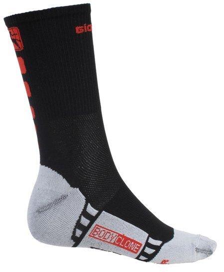 Giordana FR-C Tall Socks