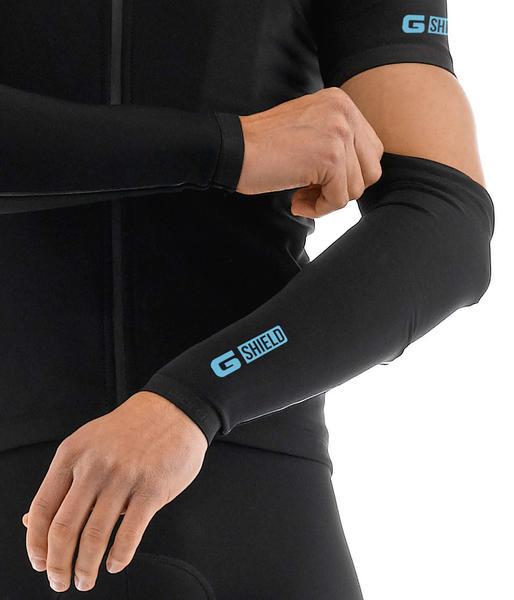 Giordana G Shield Arm Warmers