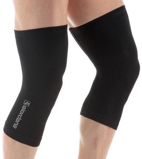 Giordana Knitted Dryarn Knee Warmers