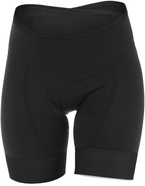 Giordana Lungo Shorts