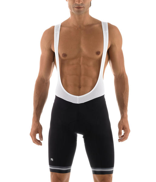 Giordana Men's Silverline Bib Shorts