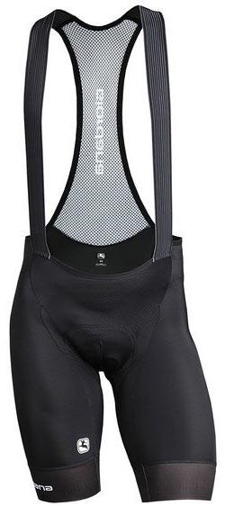 Giordana Moda Scatto Pro Bib Shorts