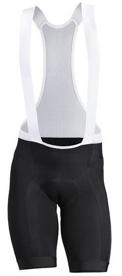 Giordana Moda Tenax Pro Bibs Shorts