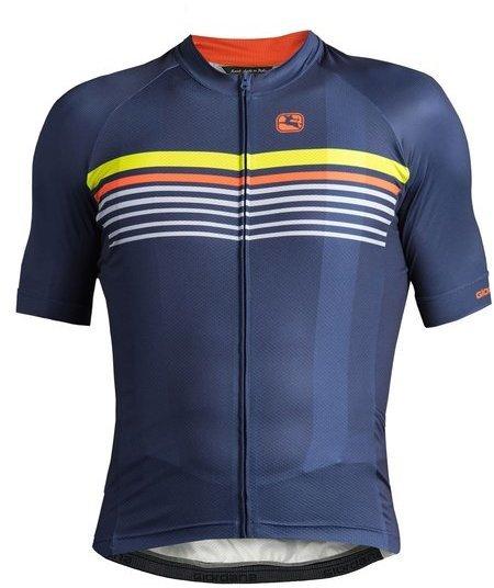 Giordana Moda Tenax Pro Short Sleeve Jersey