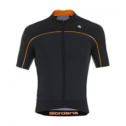 Giordana NX-G Short Sleeve Jersey