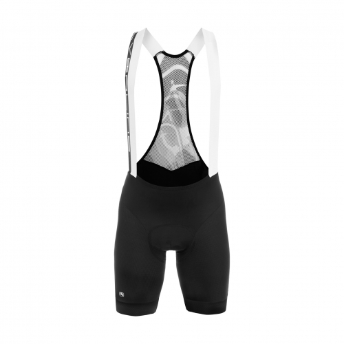 Giordana SilverLine Bib Short