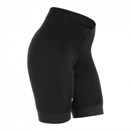 Giordana SilverLine Shorts