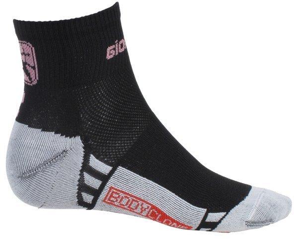 Giordana Women's FR-C Low Sock