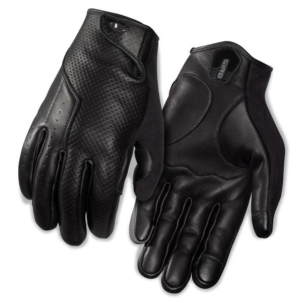 Giro Ambient City Gloves