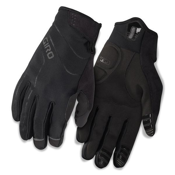 Giro Ambient Gloves