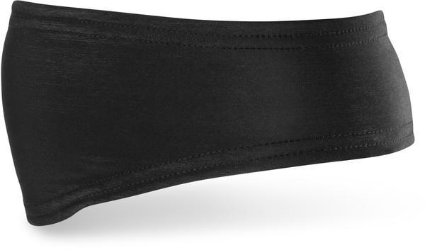 Giro Ambient Headband