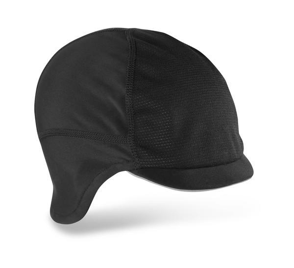 Giro Ambient Skullcap