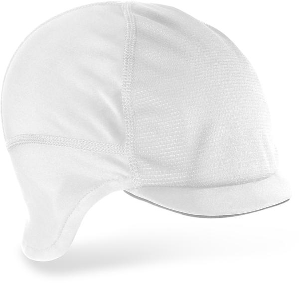 Giro Ambient Skullcap Color: White