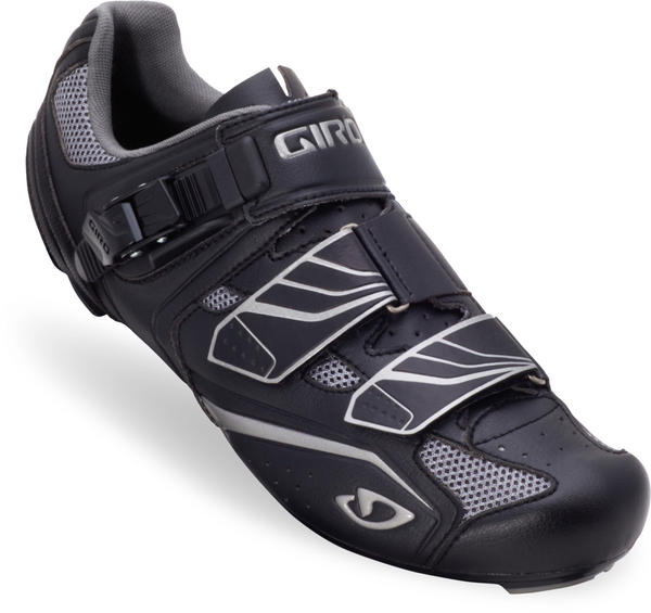 Giro Apeckx HV Shoes