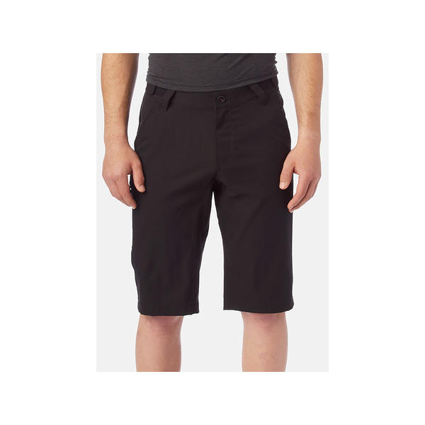 Giro Arc Short with Liner