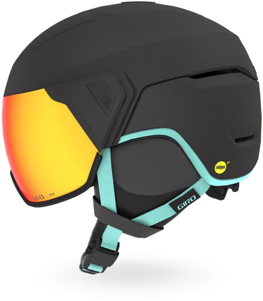 Giro Aria MIPS Helmet