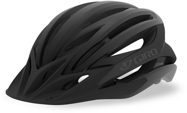 Giro Artex MIPS Color: Matte Black