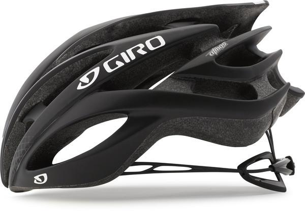 Giro Atmos II