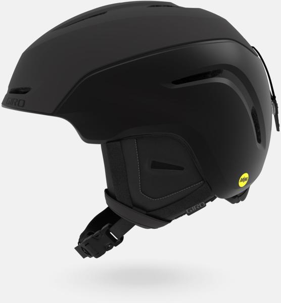 Giro Avera MIPS Asian Fit Helmet