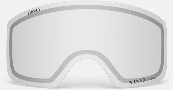 Giro Axis/Ella Goggle Replacement Lens