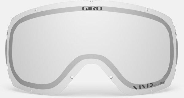 Giro Balance/Facet Goggle Replacement Lens