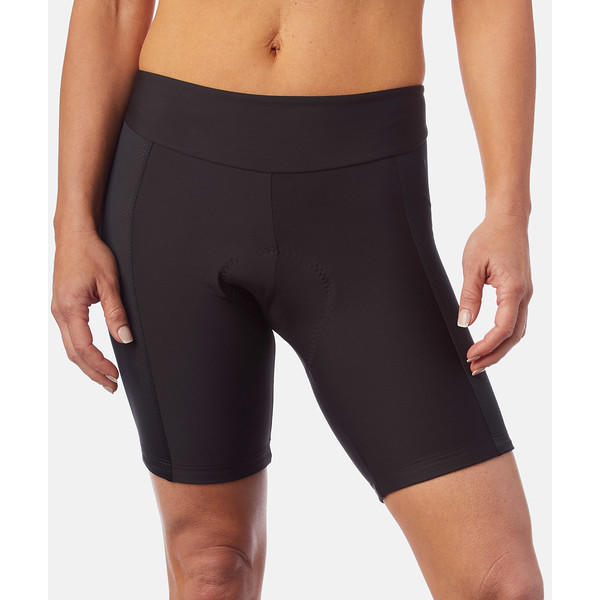 Giro Base Liner Short Color: Black