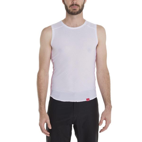 Giro Base Pockets