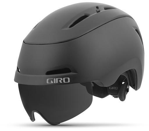 Giro Bexley MIPS Color: Matte Black