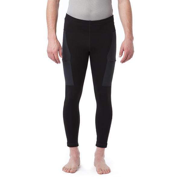 Giro Thermal Tights