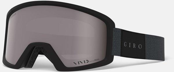 Giro Blok Asian Fit Goggle