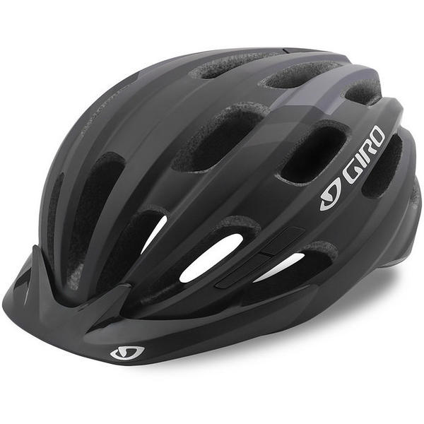 Giro Bronte Color: Matte Black