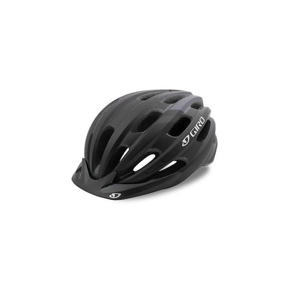 Giro Bronte MIPS Color: Matte Black
