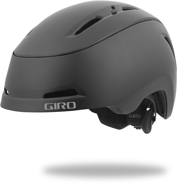 Giro Camden MIPS Color: Matte Black
