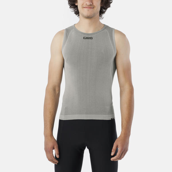 Giro Chrono Base Layer Color: Griffin