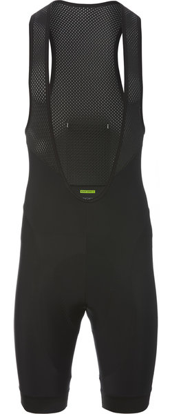 Giro Chrono Expert Bib Short Color: Black