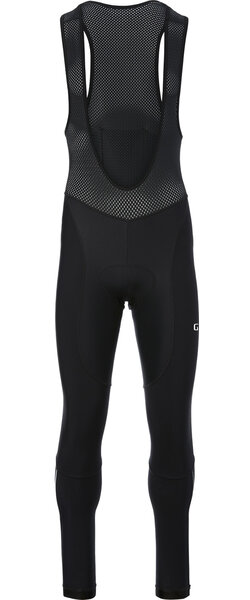 Giro Men's Chrono Expert Thermal Bib