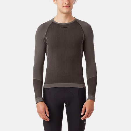Giro Chrono LS Base Layer