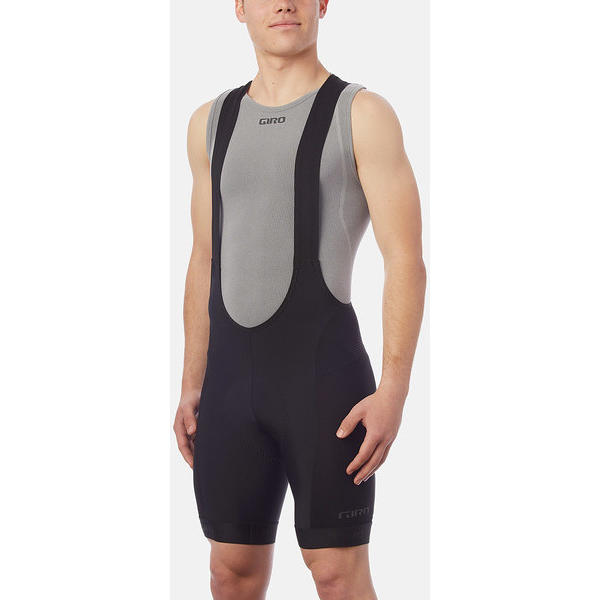Giro Chrono Pro Bib Short Color: Black