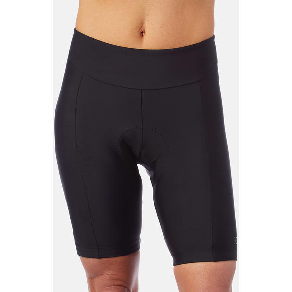 Giro Chrono Shorts Color: Black