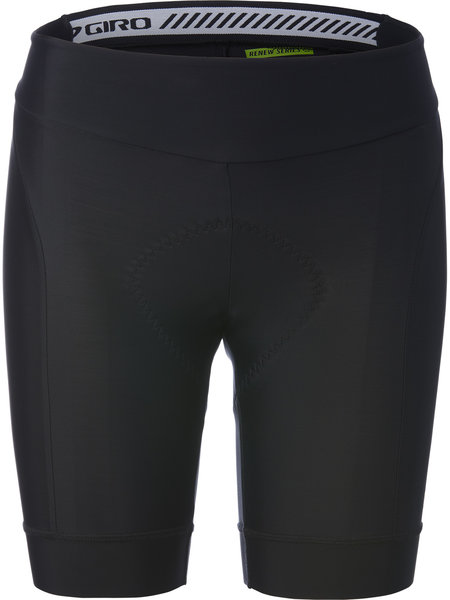 Giro Women's Chrono Sport Short Color: Black